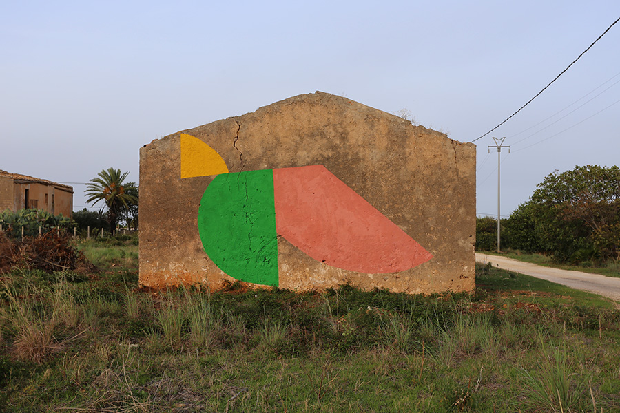 momo-for-bad-murals-project-13