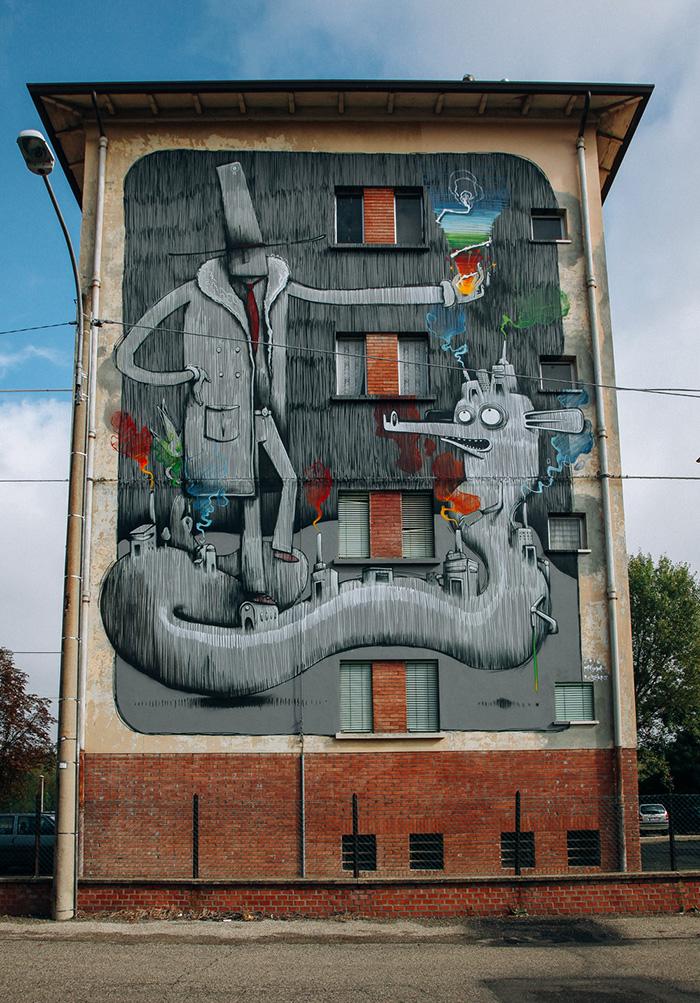mrfijodor-series-of-murals-02