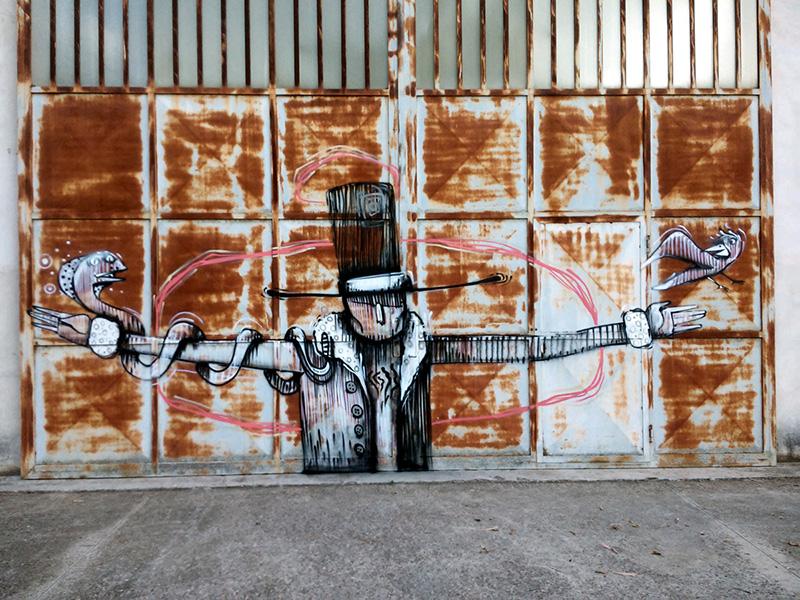 mrfijodor-series-of-murals-03