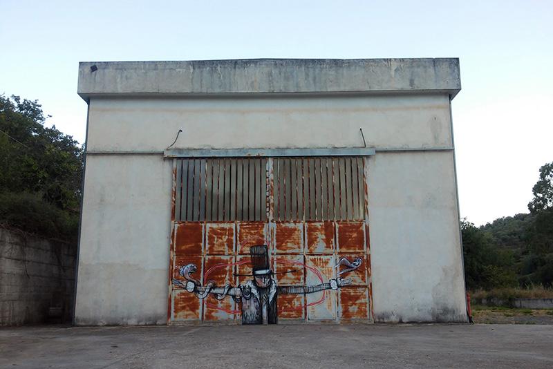 mrfijodor-series-of-murals-04