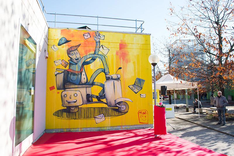 mrfijodor-series-of-murals-05