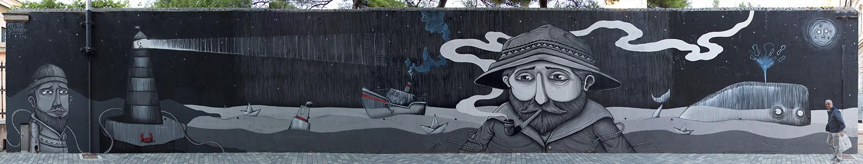 mrfijodor-series-of-murals-06