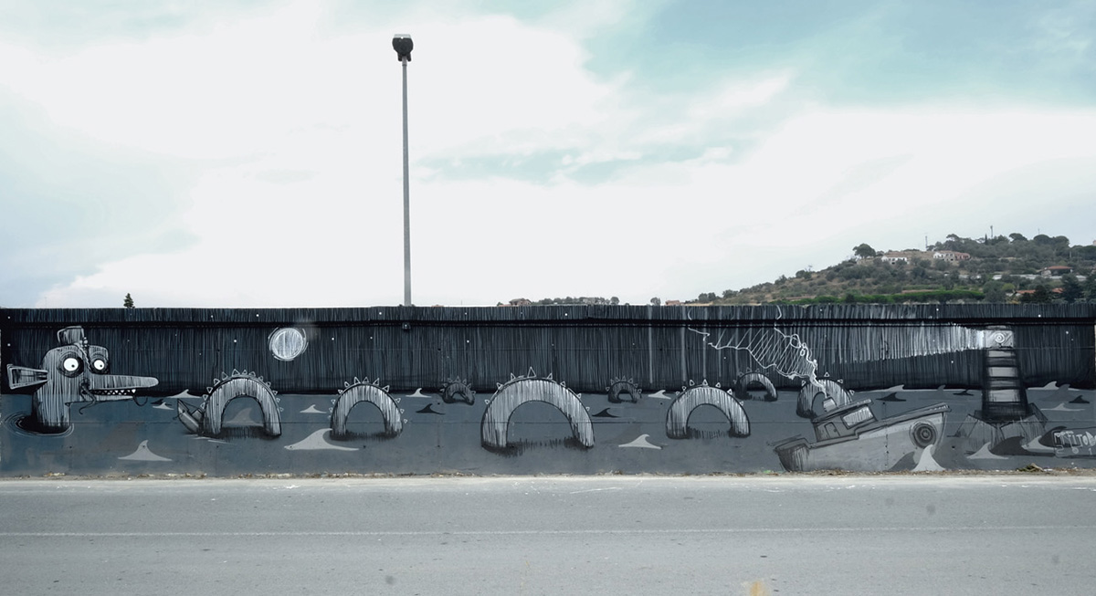 mrfijodor-series-of-murals-07