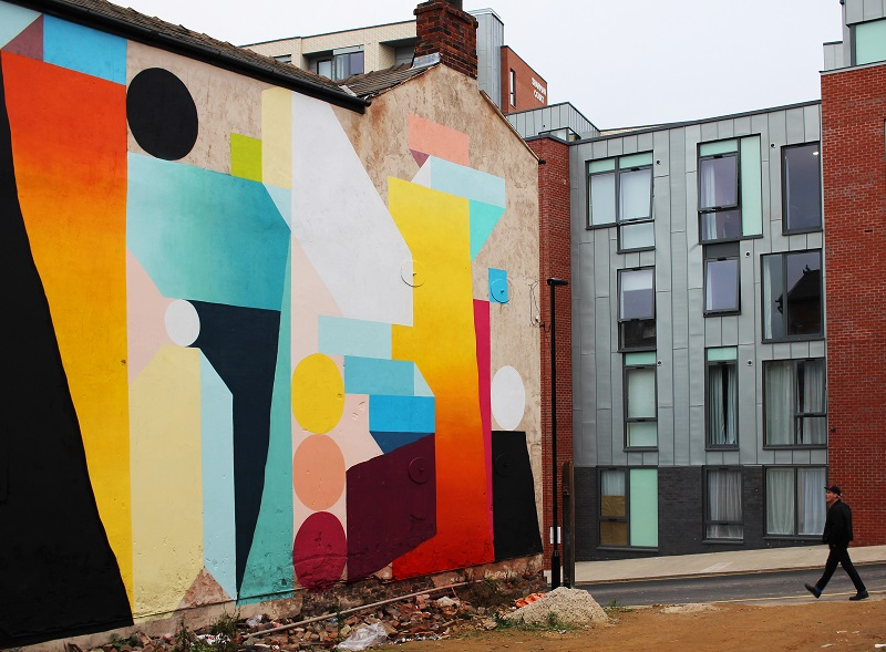 nelio-for-feature-walls-sheffield-1