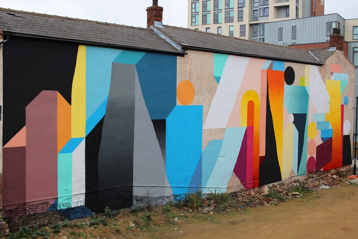 nelio-for-feature-walls-sheffield-3
