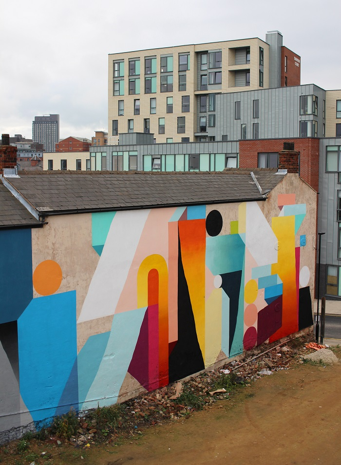 nelio-for-feature-walls-sheffield-4