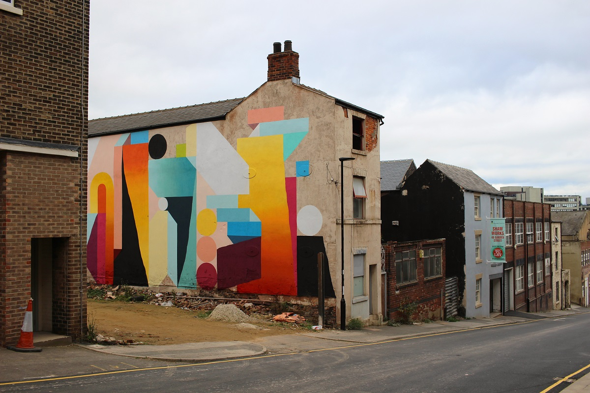 nelio-for-feature-walls-sheffield-5