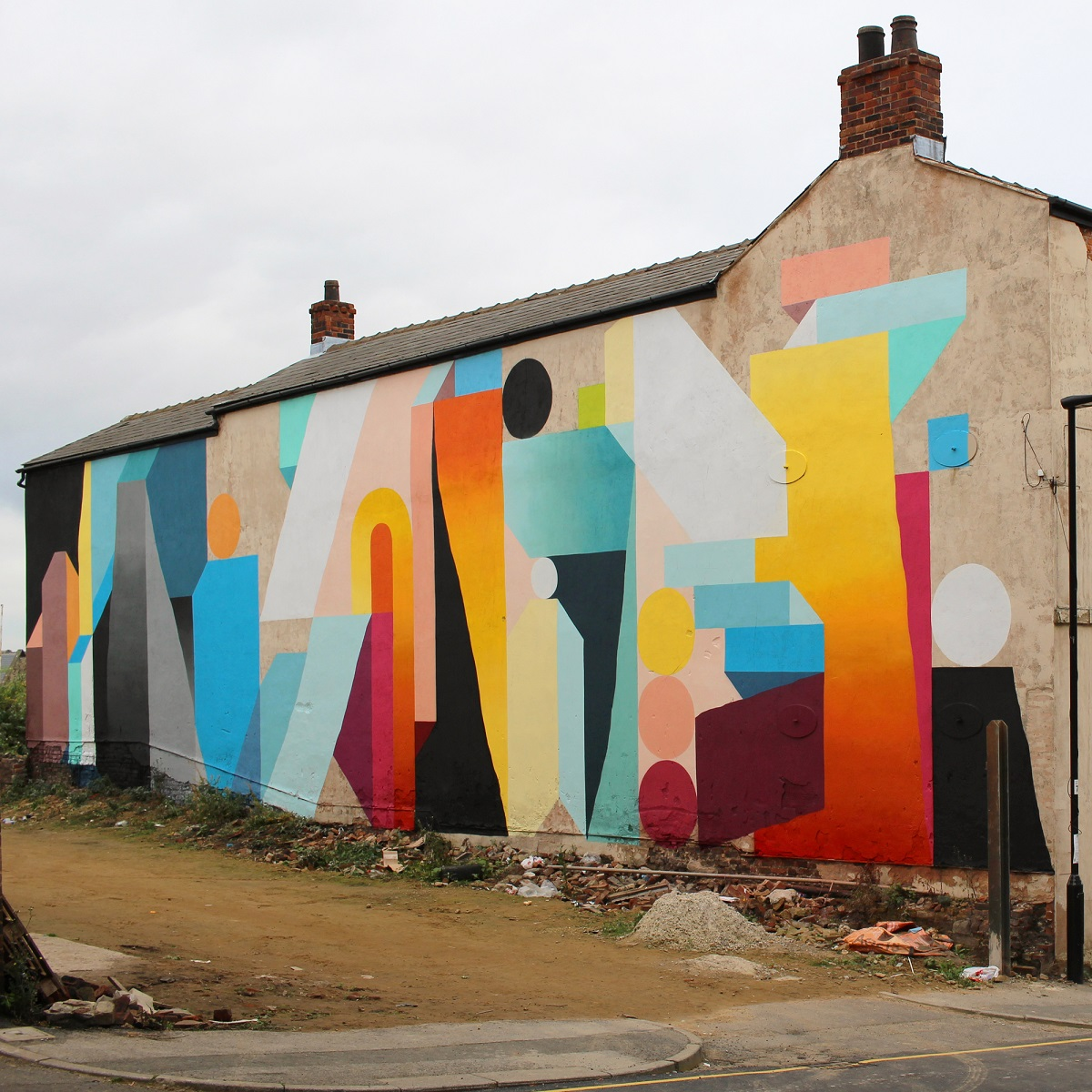 nelio-for-feature-walls-sheffield-6