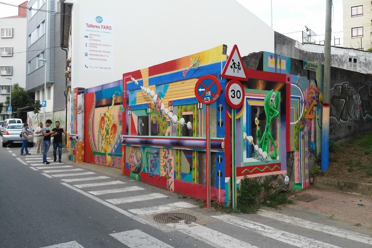 pelucas-new-mural-vigo-01