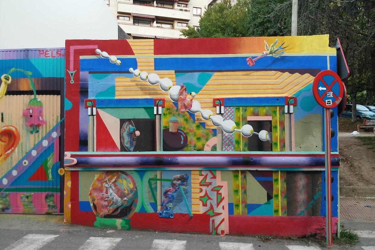 pelucas-new-mural-vigo-02