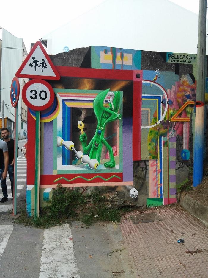 pelucas-new-mural-vigo-03