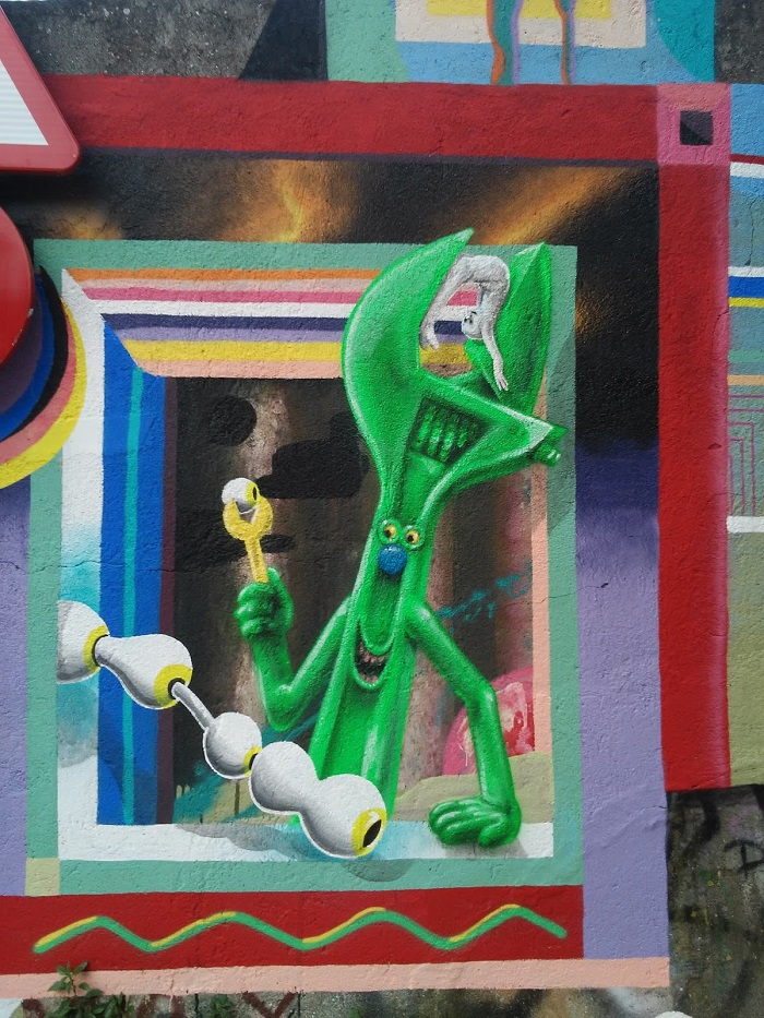 pelucas-new-mural-vigo-04
