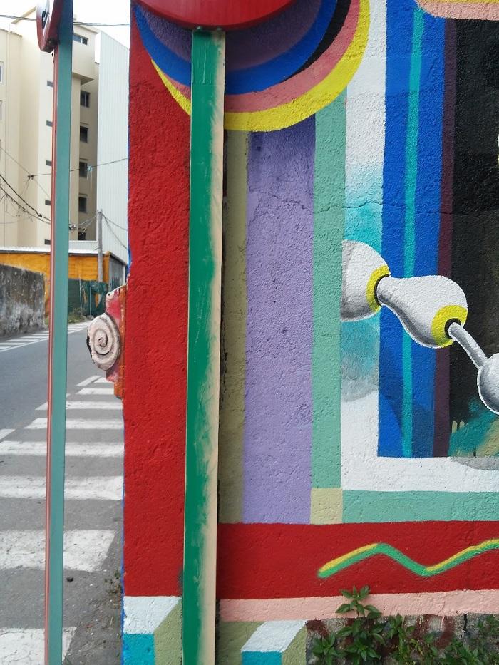 pelucas-new-mural-vigo-05