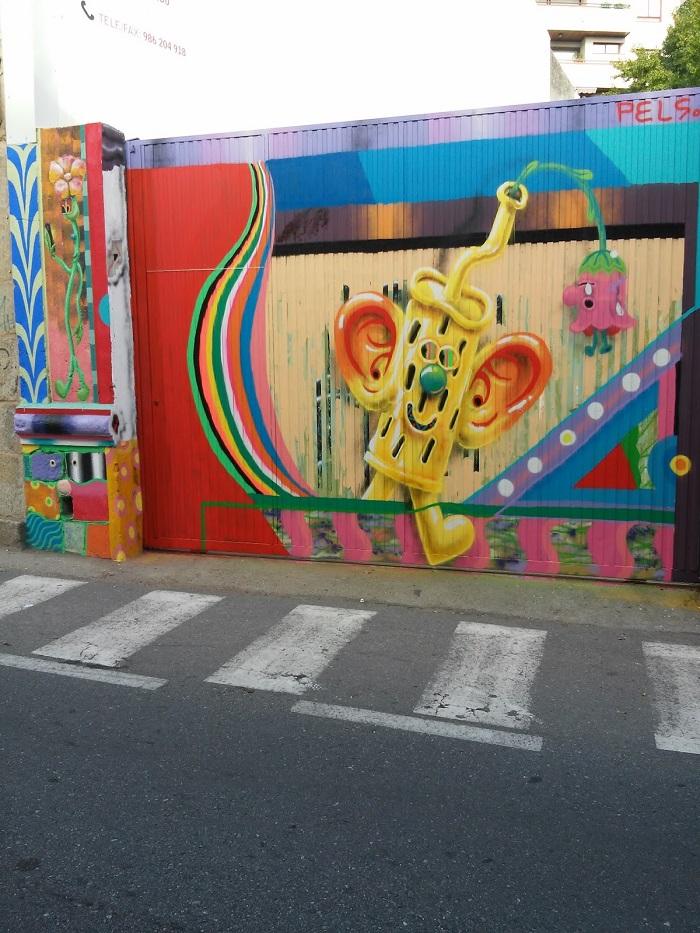 pelucas-new-mural-vigo-06