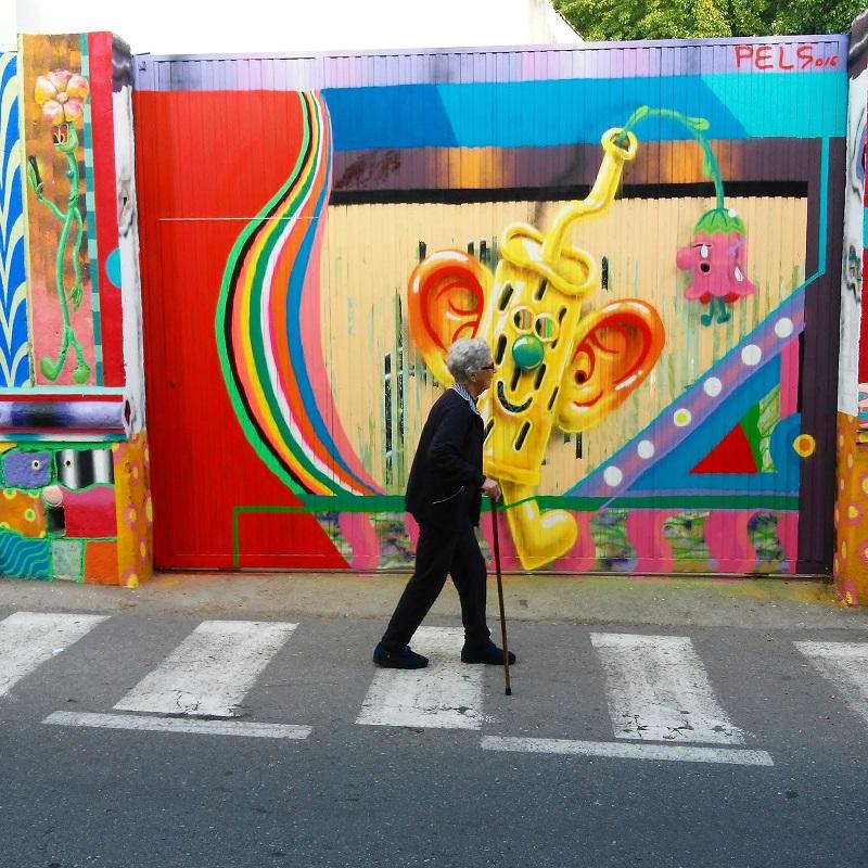 pelucas-new-mural-vigo-07