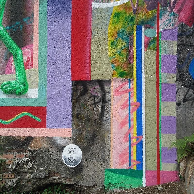 pelucas-new-mural-vigo-08