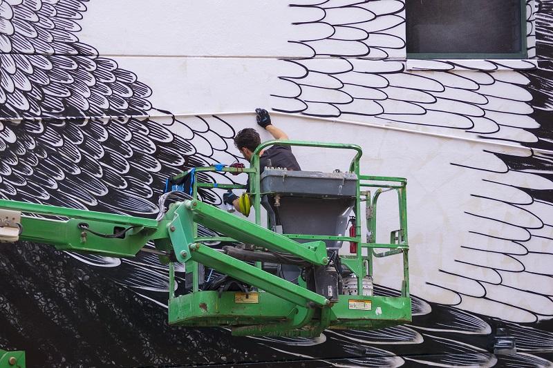 phlegm-new-mural-jacksonville-01
