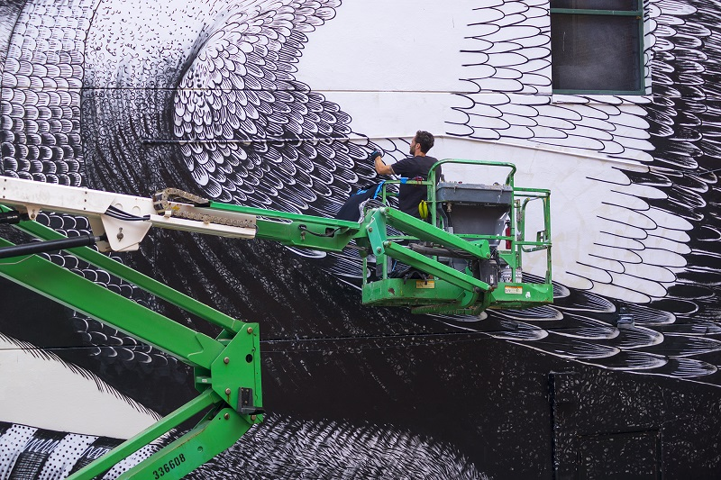 phlegm-new-mural-jacksonville-02
