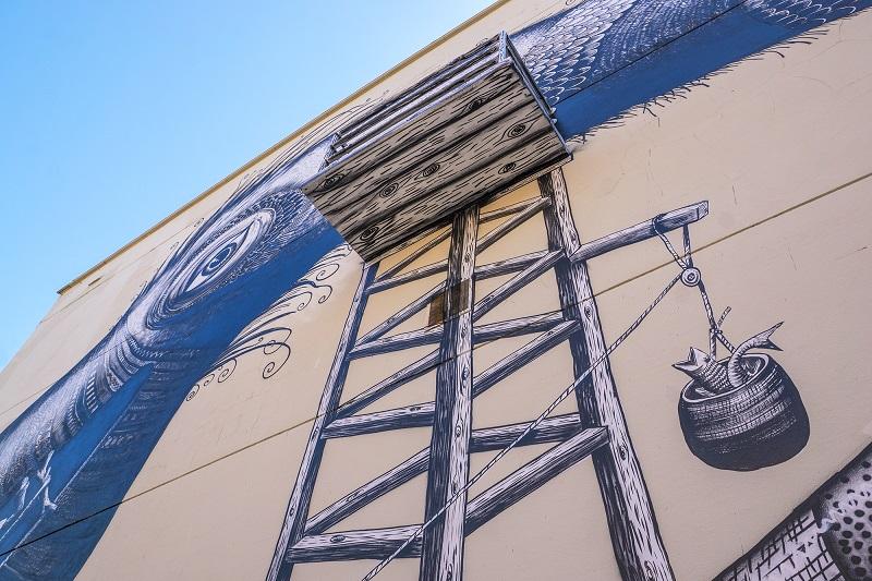 phlegm-new-mural-jacksonville-03