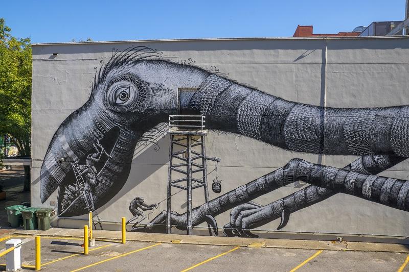 phlegm-new-mural-jacksonville-05