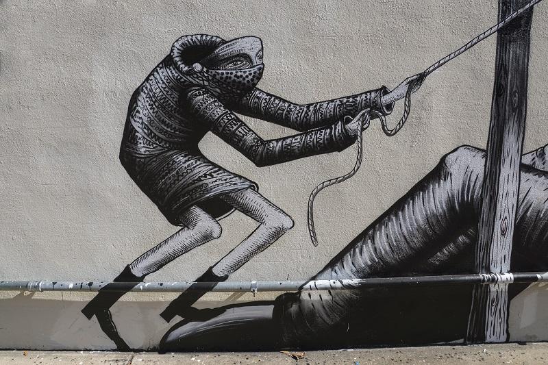 phlegm-new-mural-jacksonville-06