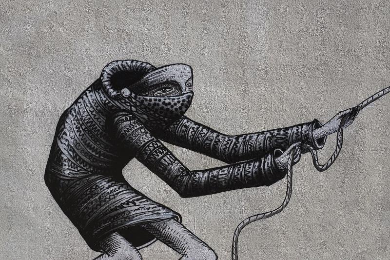 phlegm-new-mural-jacksonville-07
