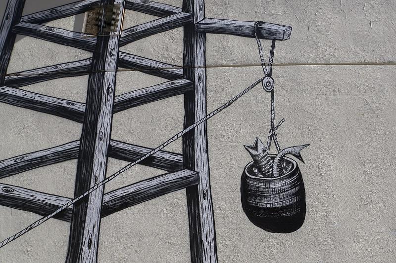 phlegm-new-mural-jacksonville-08
