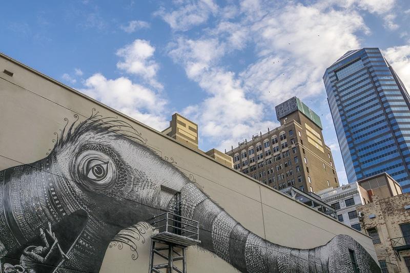 phlegm-new-mural-jacksonville-10