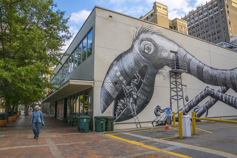 phlegm-new-mural-jacksonville-13