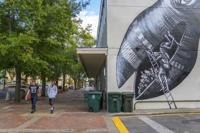 phlegm-new-mural-jacksonville-14
