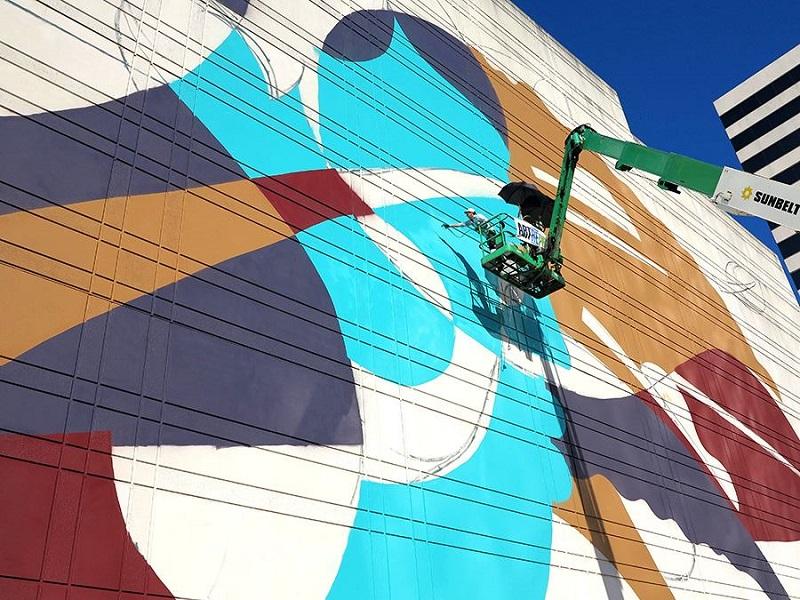 reka-new-mural-jacksonville-01