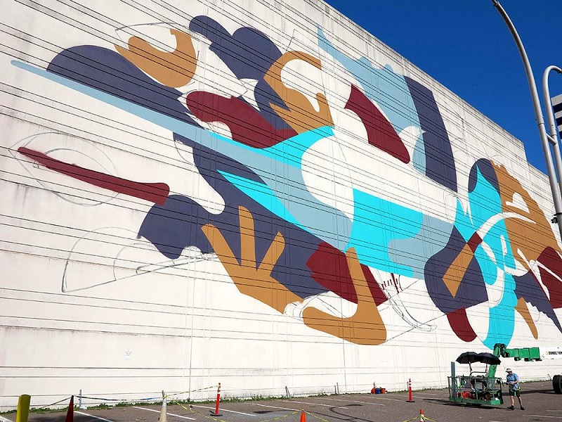 reka-new-mural-jacksonville-02