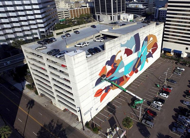 reka-new-mural-jacksonville-03
