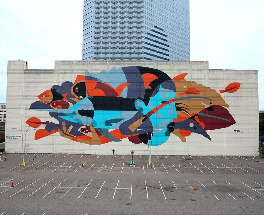 reka-new-mural-jacksonville-06