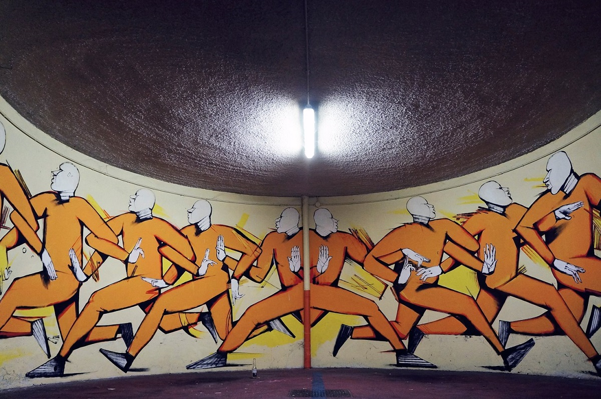 RUN new-mural-ancona-02