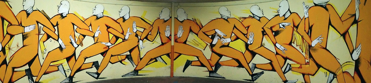 RUN new-mural-ancona-03