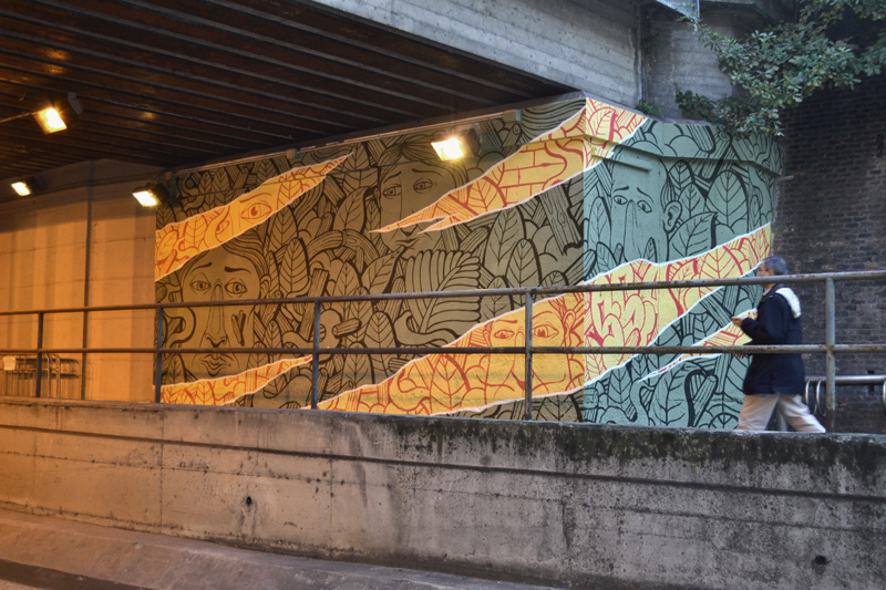 seacreative-new-mural-parma-06