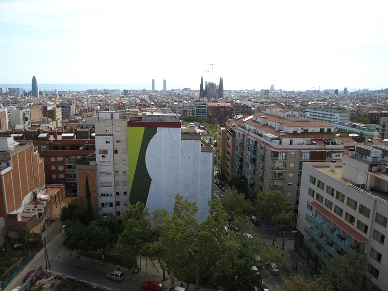 sixe-paredes-openwalls-barcelona-03