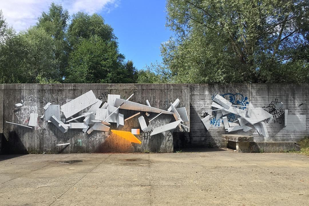 soda-new-mural-01