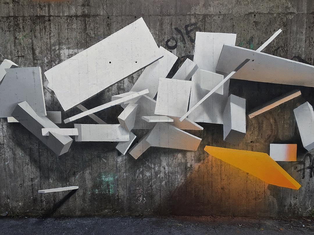 soda-new-mural-02