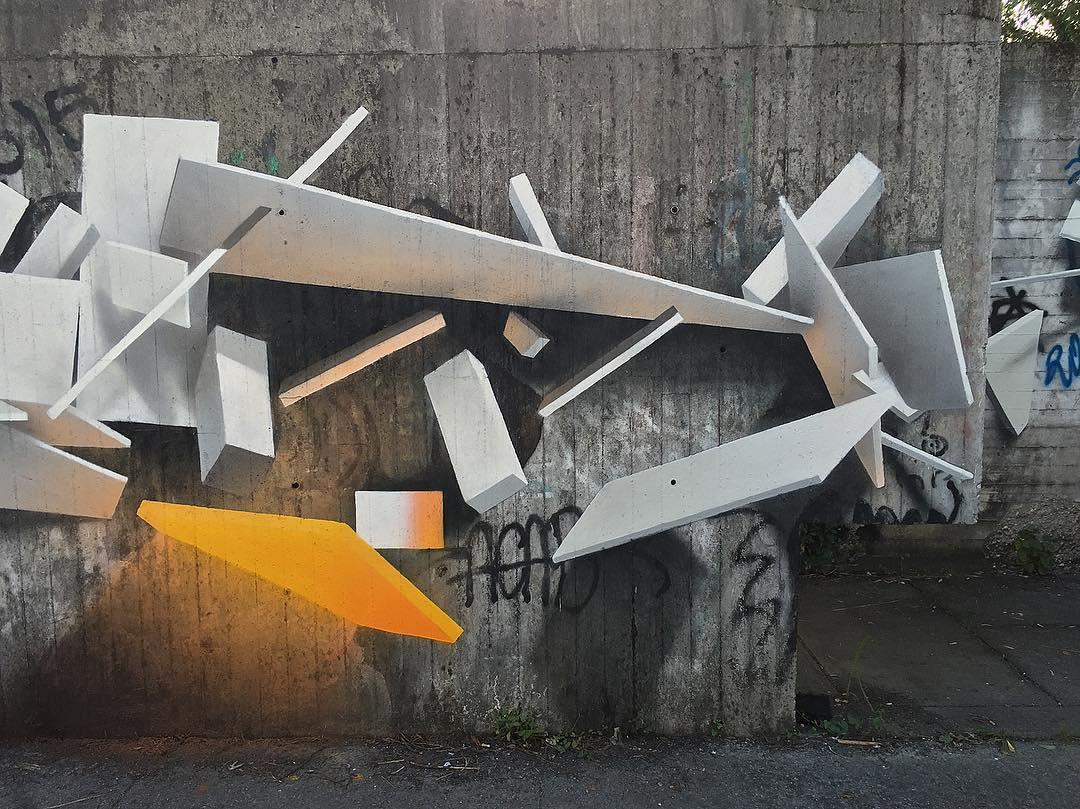 soda-new-mural-03