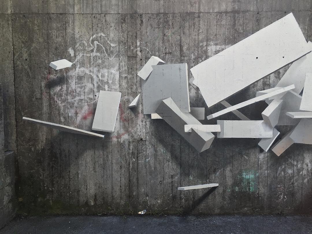 soda-new-mural-04