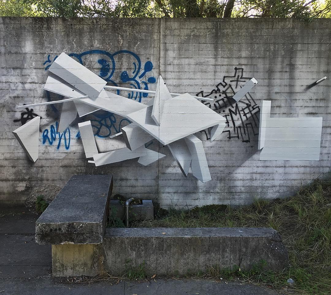 soda-new-mural-05