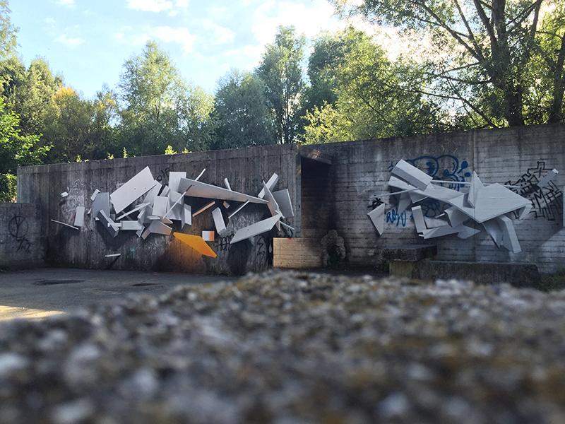 soda-new-mural-06