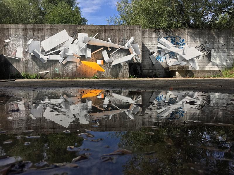 soda-new-mural-07
