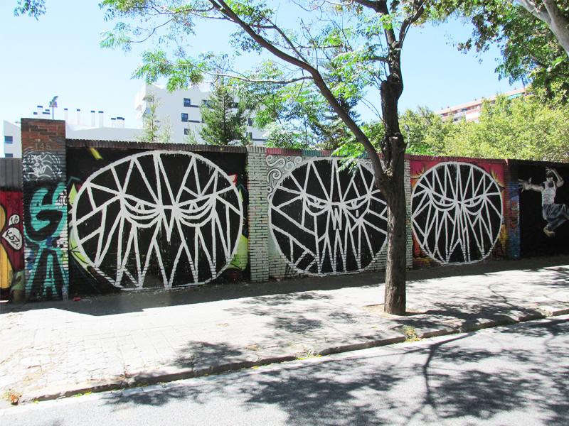 solomostry-new-murals-barcelona-01