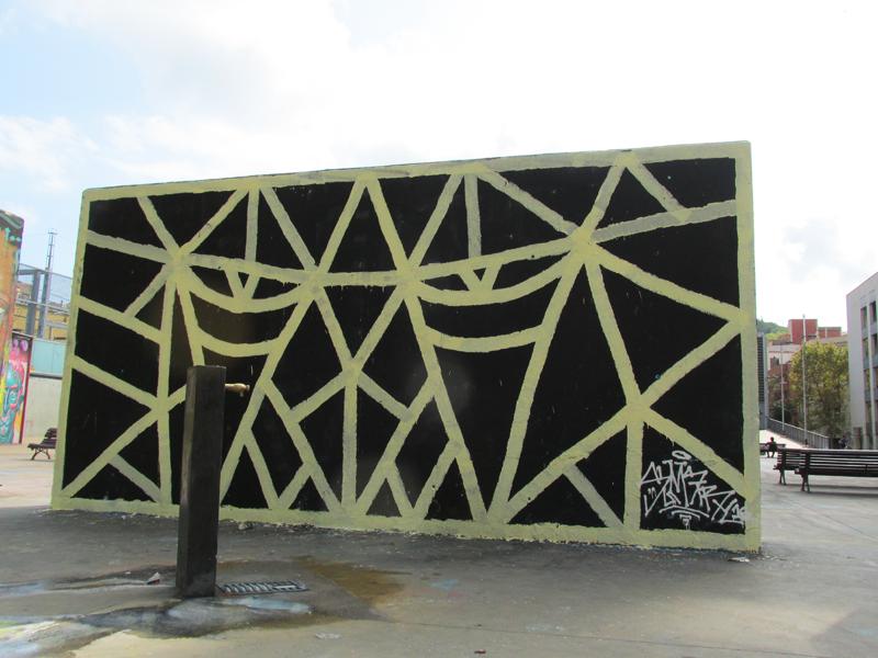 solomostry-new-murals-barcelona-02