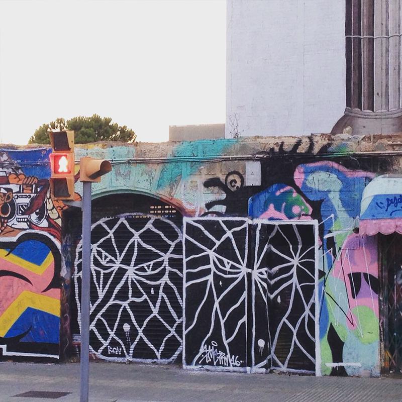 solomostry-new-murals-barcelona-03