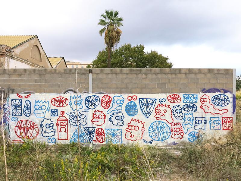 solomostry-new-murals-barcelona-05