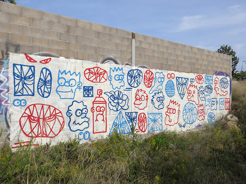 solomostry-new-murals-barcelona-06